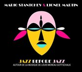 Jazz Before Jazz