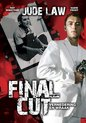 Final Cut (1998)