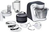 Bosch MUM52120 Keukenmachine - Wit