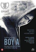 Boy, A