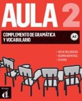 Aula (For the Spanish market)