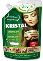 Stevia Kristal