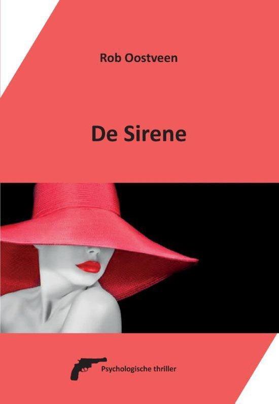 De sirene