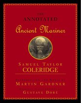 Annotated Ancient Mariner