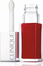 Clinique - Oil Lip & Cheek Glow - 02 Nectar Glow 7ML