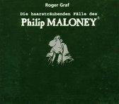 Philip Maloney Box 01