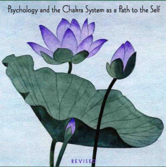 Boek cover Eastern Body, Western Mind van Anodea Judith (Paperback)