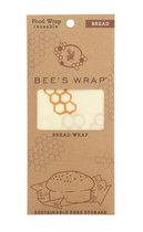 Bee's Wrap Bread (extra large)