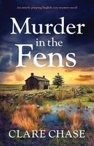 Murder in the Fens