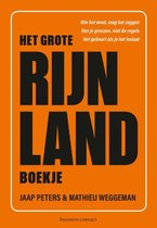 Het Grote Rijnlandboekje