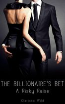 The Billionaire's Bet (#3)