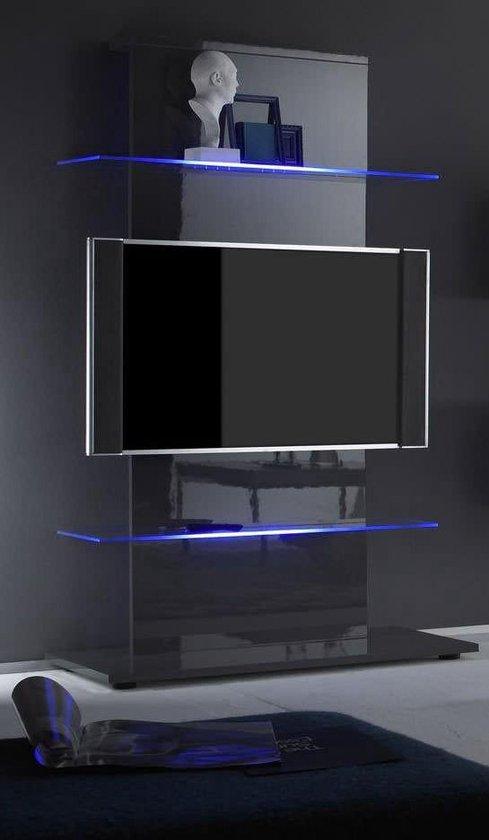 Primo Tv Meubel.Bol Com Benvenuto Design Primo Tv Meubel Hg Grijs Beugel