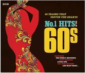No1 Hits Of The Sixties