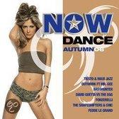 Now Dance Autumn 2006