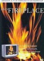 Openhaard (Fireplace)