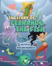 The Story of Fernando the Fish
