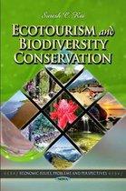 Ecotourism & Biodiversity Conservation