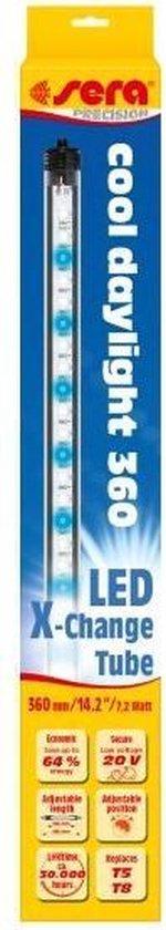 Sera LED-Verlichting Cool Daylight 660
