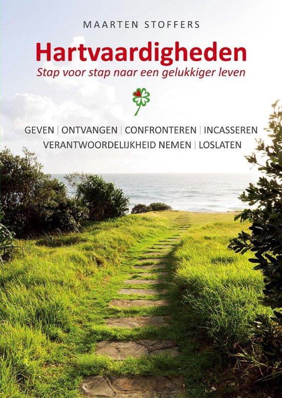 Hartvaardigheden - Maarten Stoffers |