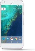 Google Pixel XL 4G 32GB