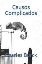 Causos Complicados