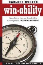 Win-Ability
