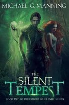 The Silent Tempest