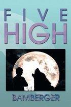 Five High