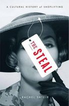 Steal: A Cultural History Of Shoplifting