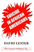 Suicide in African Americans