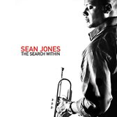 Sean Jones - The Search Within