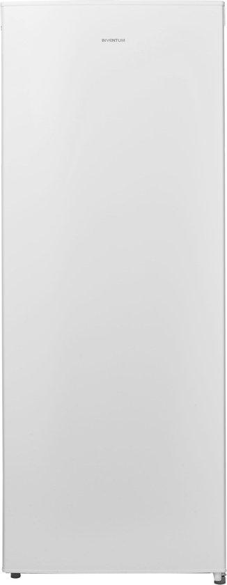 Inventum KK1420 - Kastmodel koelkast - Wit