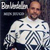Ben Verdellen - Mijn jeugd