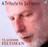 Scriabin: A Tribute To