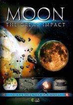 Moon * Great Imp - Moon * Great Impact