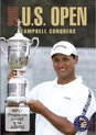 The US Open 2005