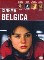 Cinema Belgica