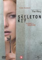 Skeleton Key (D)
