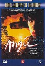 Angie (NL)