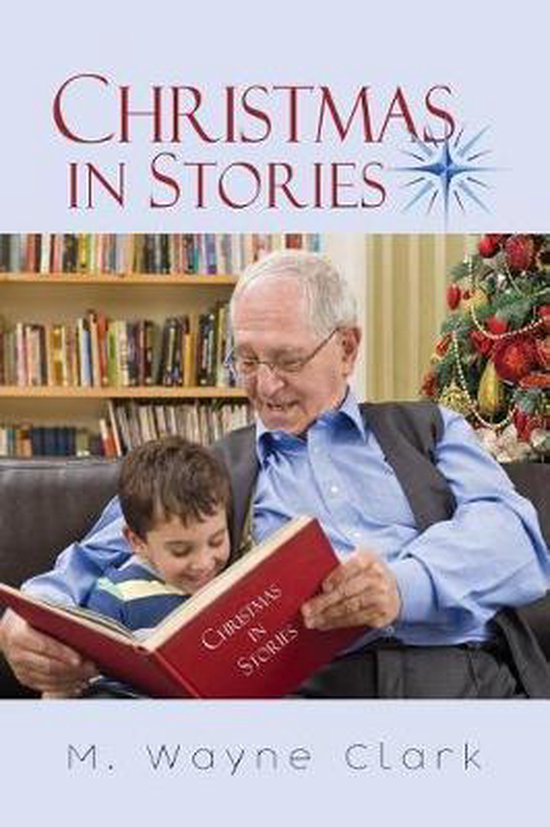 Christmas in Stories