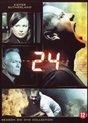 24 - Seizoen 6