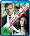 Kouf, J: Money Monster