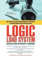 Logic Load System