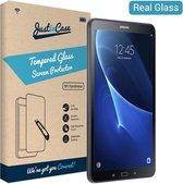 Samsung Galaxy Tab A 10.1 (2016) screenprotector van gehard glas - Just in Case