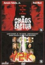 Chaos Factor/Y:2:K