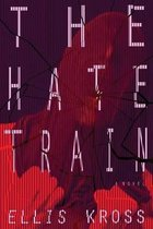 The Hate Train