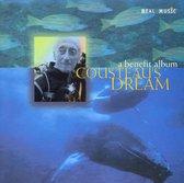 Cousteau's Dream