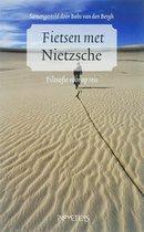 Fietsen Met Nietzsche