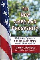 The New American Prosperity