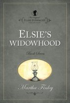 The Original Elsie Dinsmore Collection